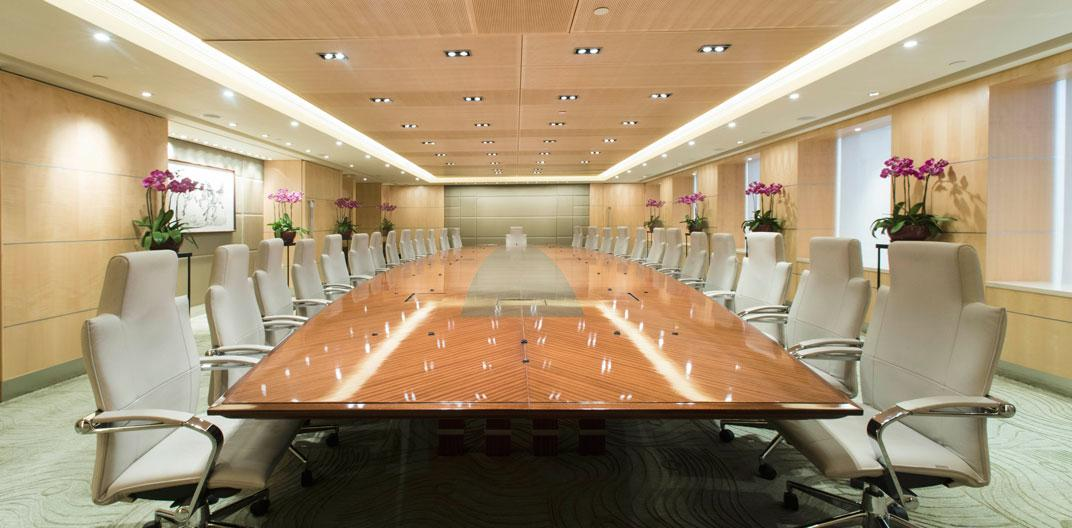 Directors and Board Committees